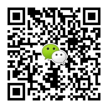 123展会网微信客服